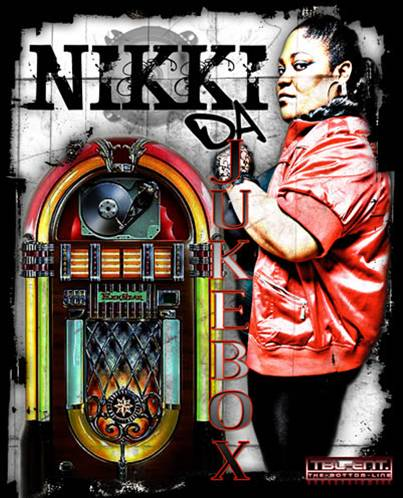 /Uploads/128250_8_30_2011_8_12_26_PM_-_Nikki_self_titled.jpg