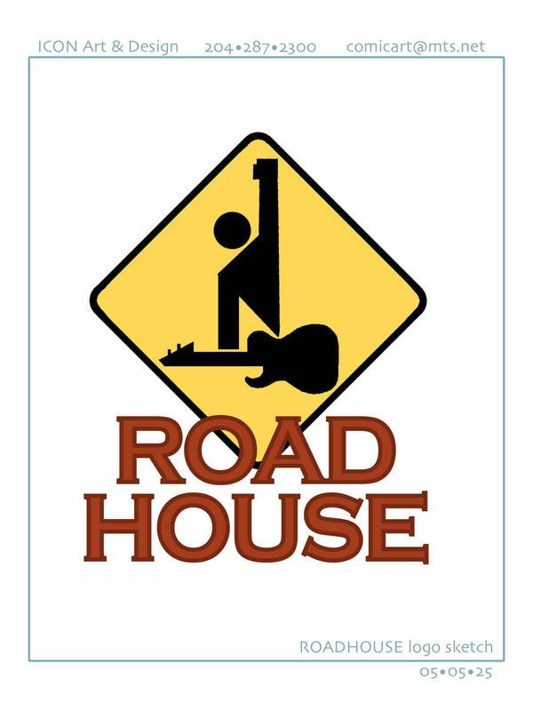 /Uploads/39955_8_8_2011_12_54_13_AM_-_Roadhouse_Logo.jpg