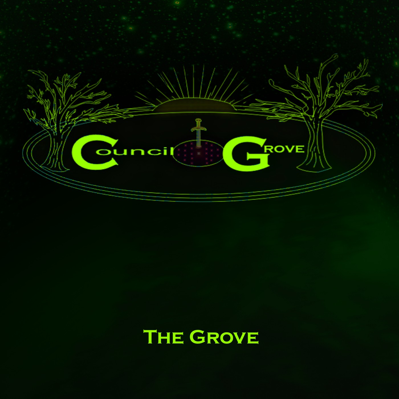 http://www.indiemusicpeople.com/Uploads/Council_Grove_-_grove_front.jpg