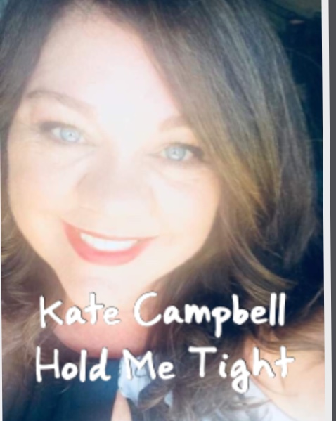 http://www.indiemusicpeople.com/Uploads/Kate_Campbell_-_Kate_Cd_cover_pic_(2).jpg