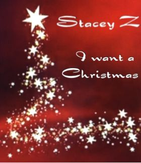 http://www.indiemusicpeople.com/Uploads/Stacey_Z_-_I_Want_A_Christmas_-_Cd_cover.jpg