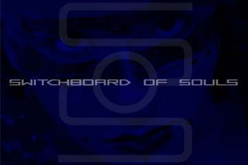 http://www.indiemusicpeople.com/Uploads/Switchboard_Of_Souls_-_band_image.jpg