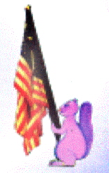 /Uploads2/27828_8_8_2012_5_22_44_PM_-_squirrel_with_flag.jpg