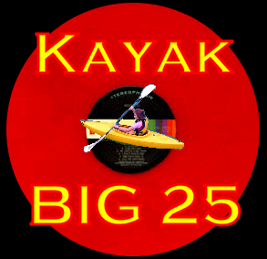 /uploads2/155847_9_14_2015_1_31_54_PM_-_kayaklogo.png