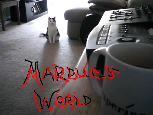 /uploads2/19831_2_25_2014_11_17_53_AM_-_Marducs world.jpg