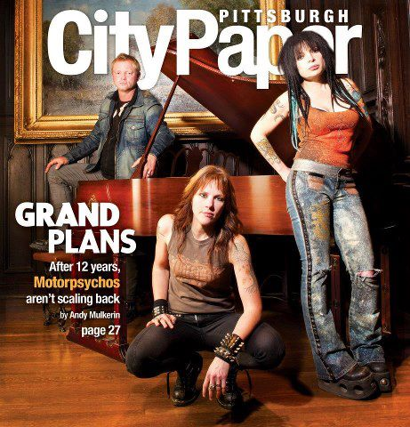 /uploads2/38103_1_22_2013_7_26_51_PM_-_city paper cover.jpg