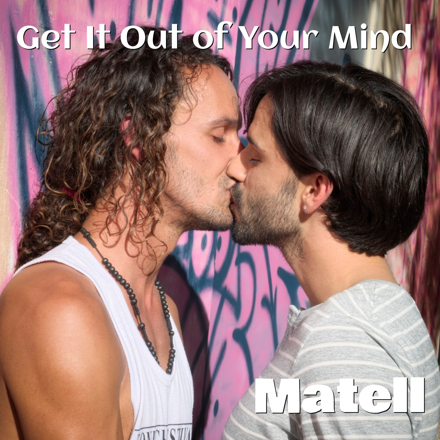 /uploads2/41484_9_4_2019_9_41_23_PM_-_Get It Out of Your Mind (Old School Mix) 1500x1500.jpg